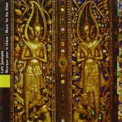Çeşitli Sanatçılar: Music from Laos: Lam Saravane - CD