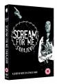 Bruce Dickinson: Scream For Me Sarajevo - DVD