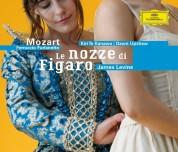Mozart: Le Nozze Di Figaro - CD
