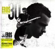 Eros Ramazzotti: 30 - CD