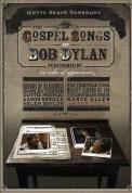 Çeşitli Sanatçılar: The Gospel Songs Of Bob Dylan - DVD