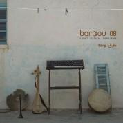 Bargou 08: Targ - Plak