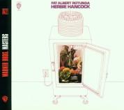 Herbie Hancock: Fat Albert Rotunda - CD