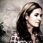 Susi Hyldgaard: Dansk - CD