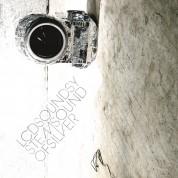 LCD Soundsystem: Sound Of Silver - CD