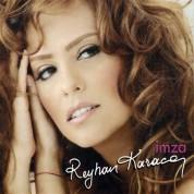Reyhan Karaca: İmza - CD