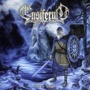 Ensiferum: From Afar - CD