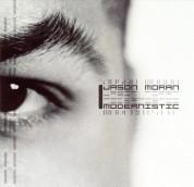Jason Moran: Modernistic - CD
