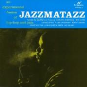 Guru: Jazzmatazz Vol.1 - CD