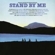 Çeşitli Sanatçılar: Stand By Me (Soundtrack) - Plak