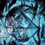 HIM: XX: Two Decades Of Love Metal - Plak