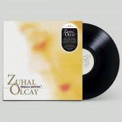 Zuhal Olcay: Başucu Şarkıları I - Plak
