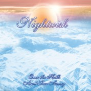 Nightwish: Over The Hills And Far Away - Plak
