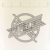 J.J. Cale: Really - CD