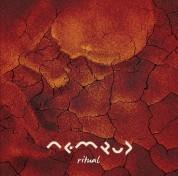 Nemrud: Ritual - Plak