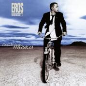 Eros Ramazzotti: Donde Hay Musica (25th Anniversary Edition) - Plak