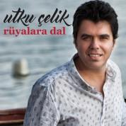 Utku Çelik: Rüyalara Dal - CD