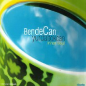 Bende Can - CD
