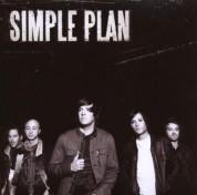 Simple Plan - CD