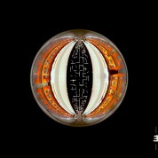 Alexi Tuomarila: Sphere - CD