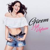 Gizem: Aşk Uykusu - CD