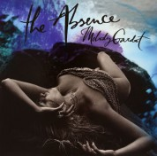 Melody Gardot: The Absence - Plak
