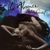 Melody Gardot: The Absence - Plak