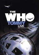 The Who: Tommy Live With Special Guests - DVD