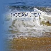 Çeşitli Sanatçılar: Ocean Zen - CD
