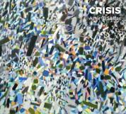 Amir ElSaffar: Crisis - CD