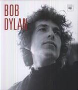 Bob Dylan: Music & Photos - CD