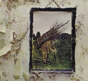 Led Zeppelin IV (Remastered Original CD) - CD