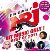 Çeşitli Sanatçılar: Energy Hits - CD