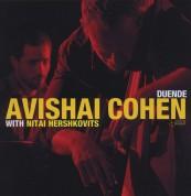 Avishai Cohen, Nitai Hershkovits: Duende - CD