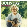 Doris Day: My Heart - CD