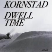 Håkon Kornstad: Dwell Time - CD
