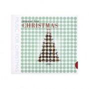 Çeşitli Sanatçılar: Music For Christmas - CD