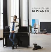 Gökhan Türkmen: Romantik - Plak