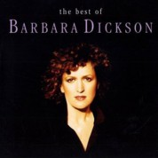 Barbara Dickson: The Best Of Barbara Dickson - CD