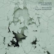 Teodor Currentzis, Musica Eterna: Mahler: Symphony 6 - Plak