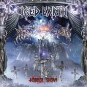 Iced Earth: Horror Show - Plak