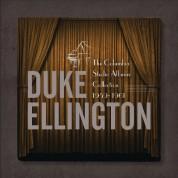 Duke Ellington: The Columbia Studio Albums Collection 1959-1961 - CD