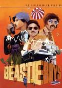 Beastie Boys: Video Anthology - DVD