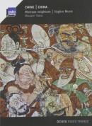 Çeşitli Sanatçılar: Uyghyr Music - CD
