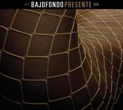 Bajofondo: Presente (Limited Edition) - CD