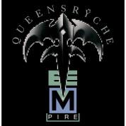 Queensryche: Empire - CD