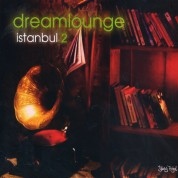 İstanbul 2 - CD