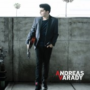 Andreas Varady - CD