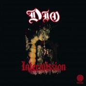 Dio: Intermission (Remastered) - Plak