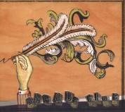Arcade Fire: Funeral - CD